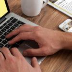 Un blog peut-il améliorer votre référencement ?