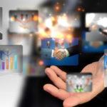 Qu'est-ce que la communication digitale ?