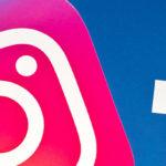 Comment faire pour supprimer ses comptes Instagram et Facebook ?