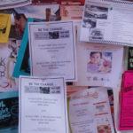 Les flyers sont-ils toujours efficaces pour une campagne de communication ?