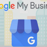 Comment utiliser Google My Business ?