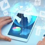 Comment réussir votre Marketing Digital ?