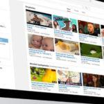 Comment bien référencer votre vidéo sur Youtube ?
