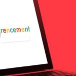 Comment réussir votre référencement sur Google ?