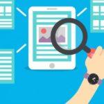 Comment surveiller votre site pour un bon référencement ?