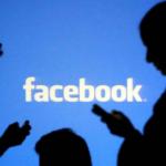 Comment sécuriser au mieux son compte Facebook ?