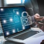 4 moyens de renforcer la sécurité informatique de votre entreprise