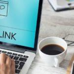 Gardez un œil sur vos backlinks avec Oseox LINK